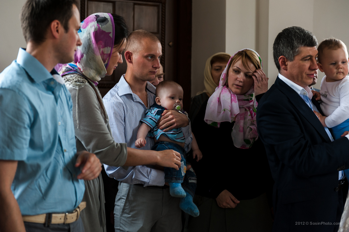 0006 KIDS CHRISTENING MOSCOW REGION