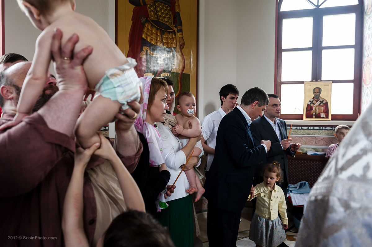 0010 KIDS CHRISTENING MOSCOW REGION