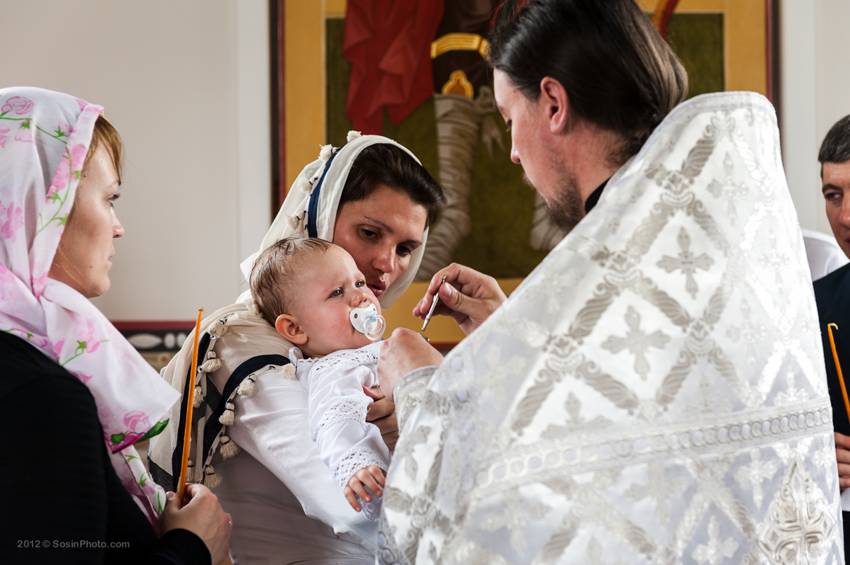 0018 KIDS CHRISTENING MOSCOW REGION