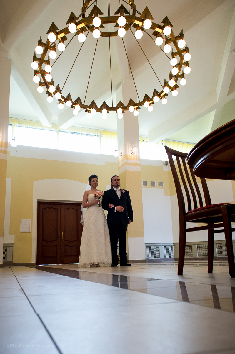 0010 Wedding Alexandra Andrey
