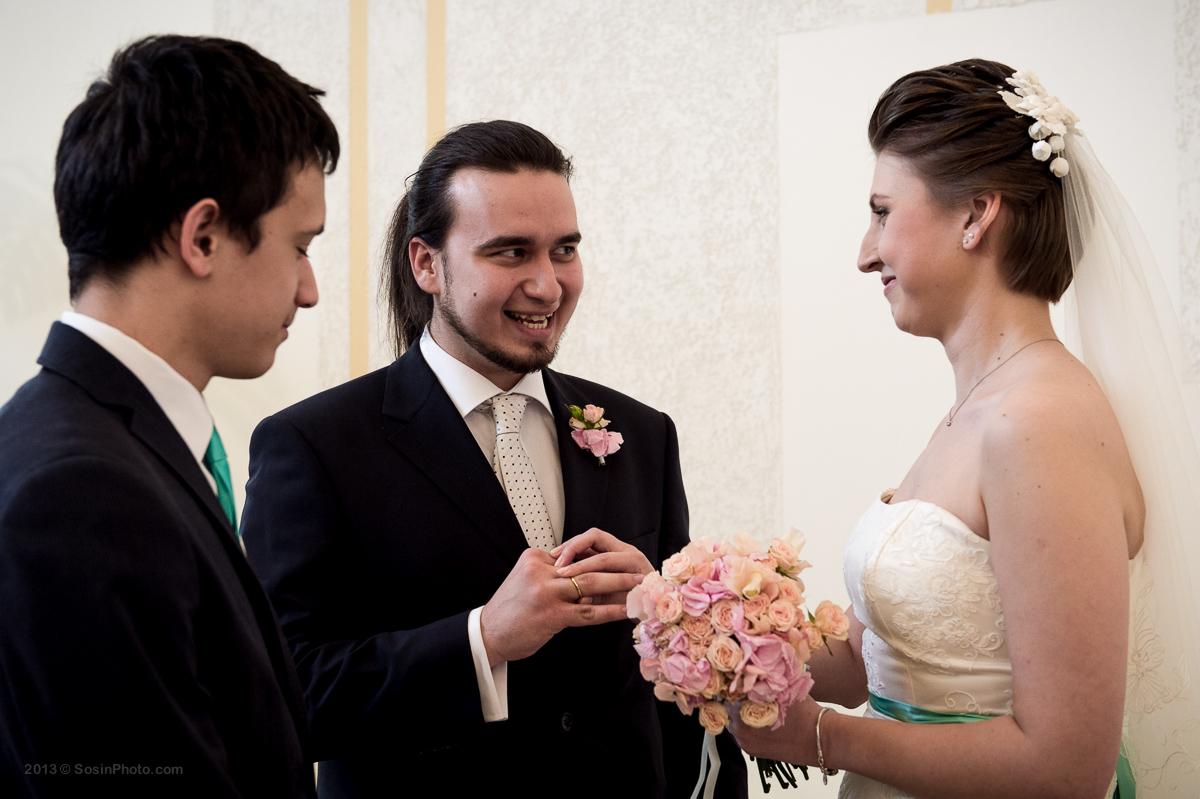 0013 Wedding Alexandra Andrey