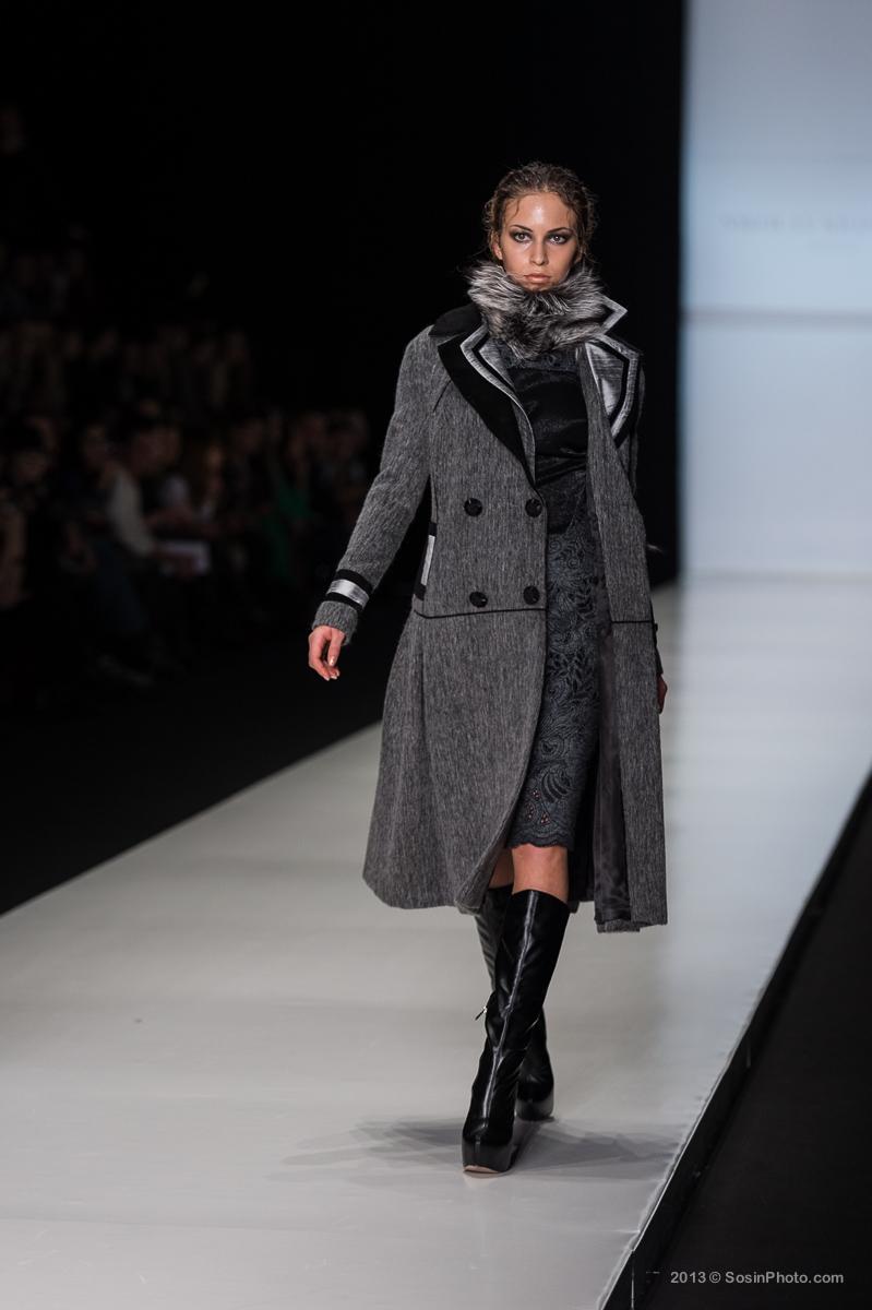 0015 MB Fashion week 2013 photo