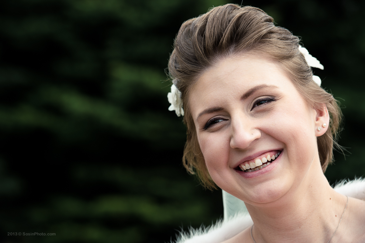 0019 Wedding Alexandra Andrey