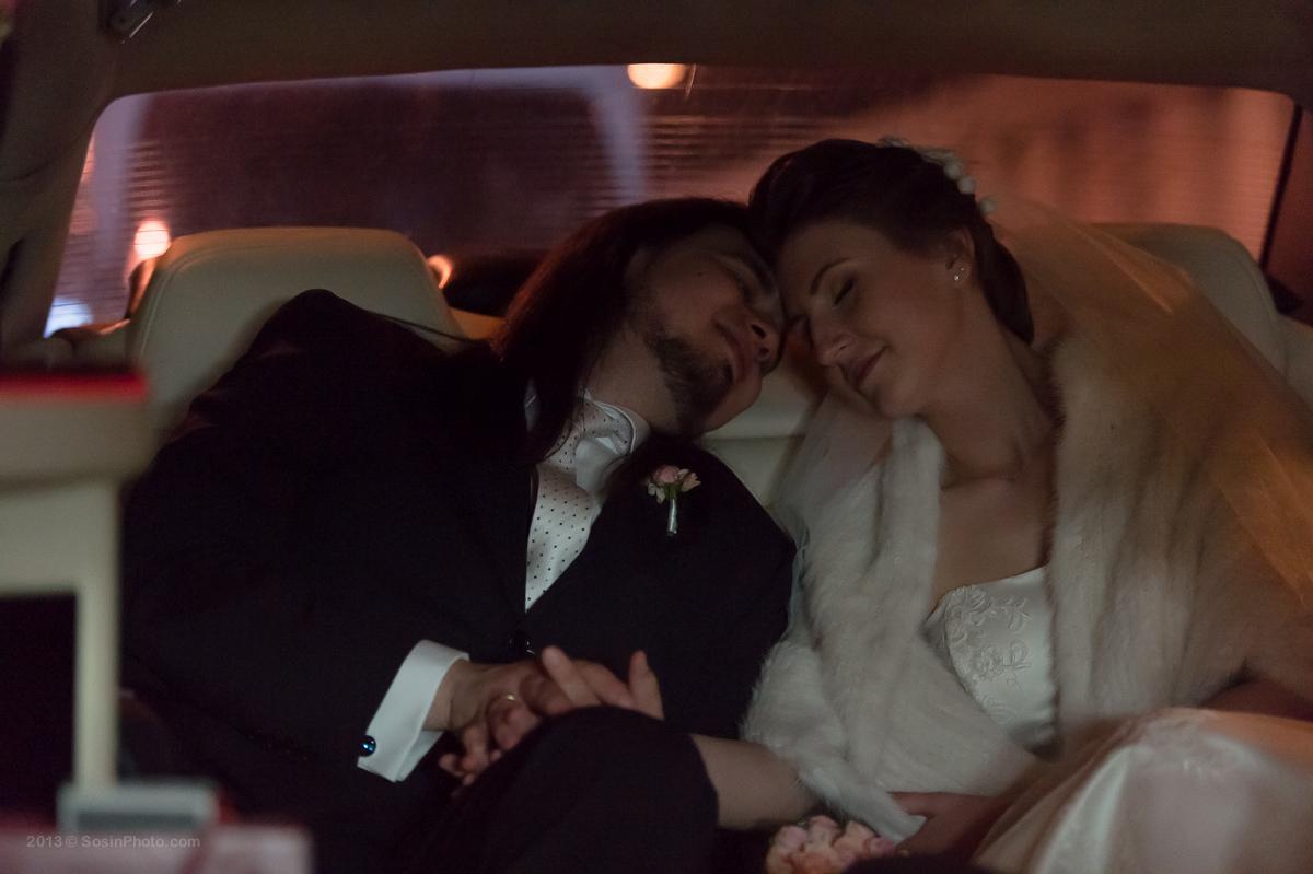 0021 Wedding Alexandra Andrey