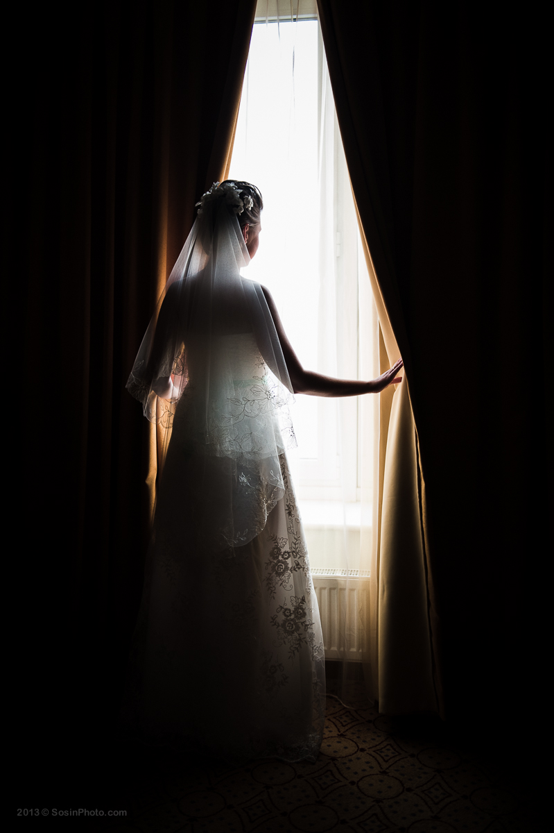 0022 Wedding Alexandra Andrey