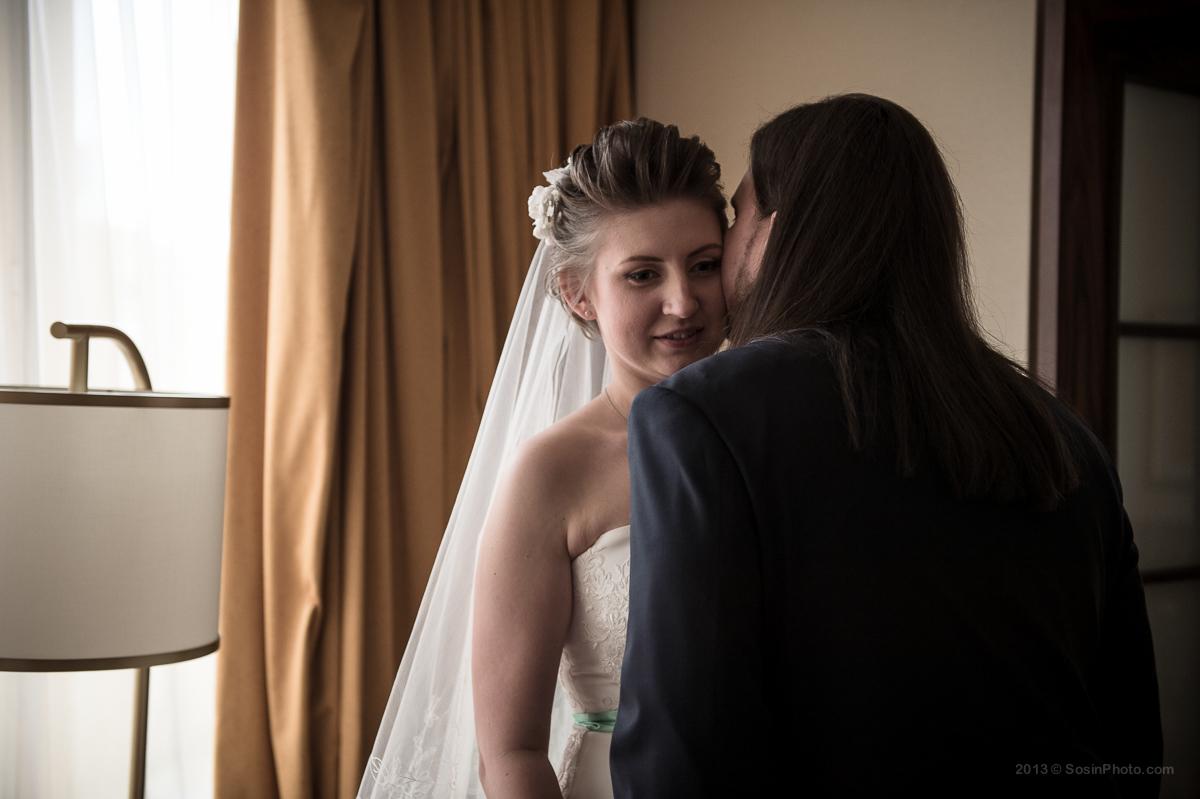 0023 Wedding Alexandra Andrey