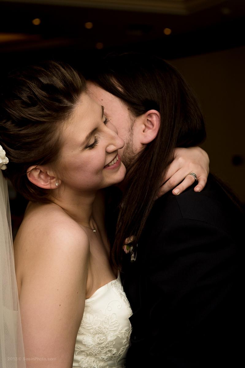 0032 Wedding Alexandra Andrey