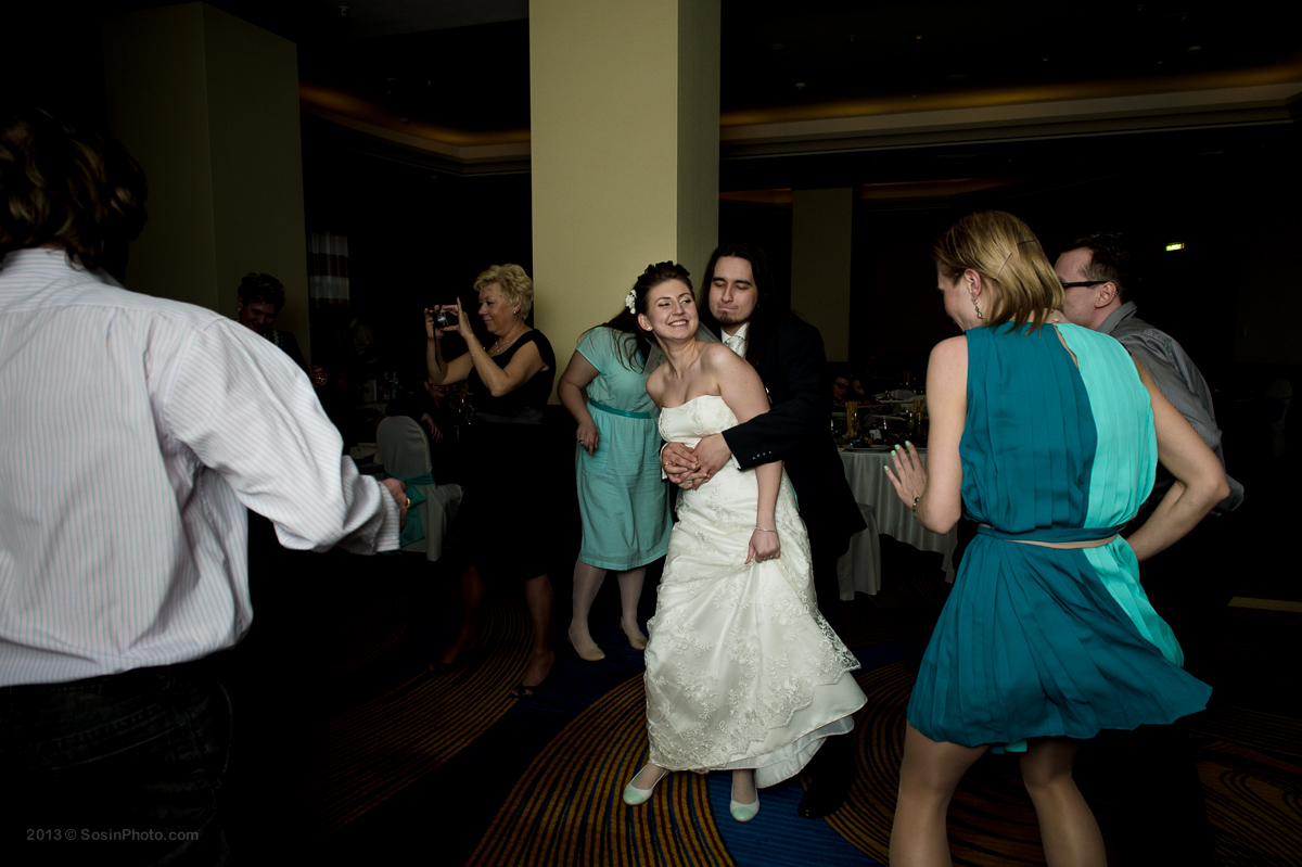 0035 Wedding Alexandra Andrey
