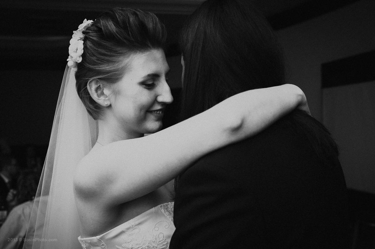 0037 Wedding Alexandra Andrey