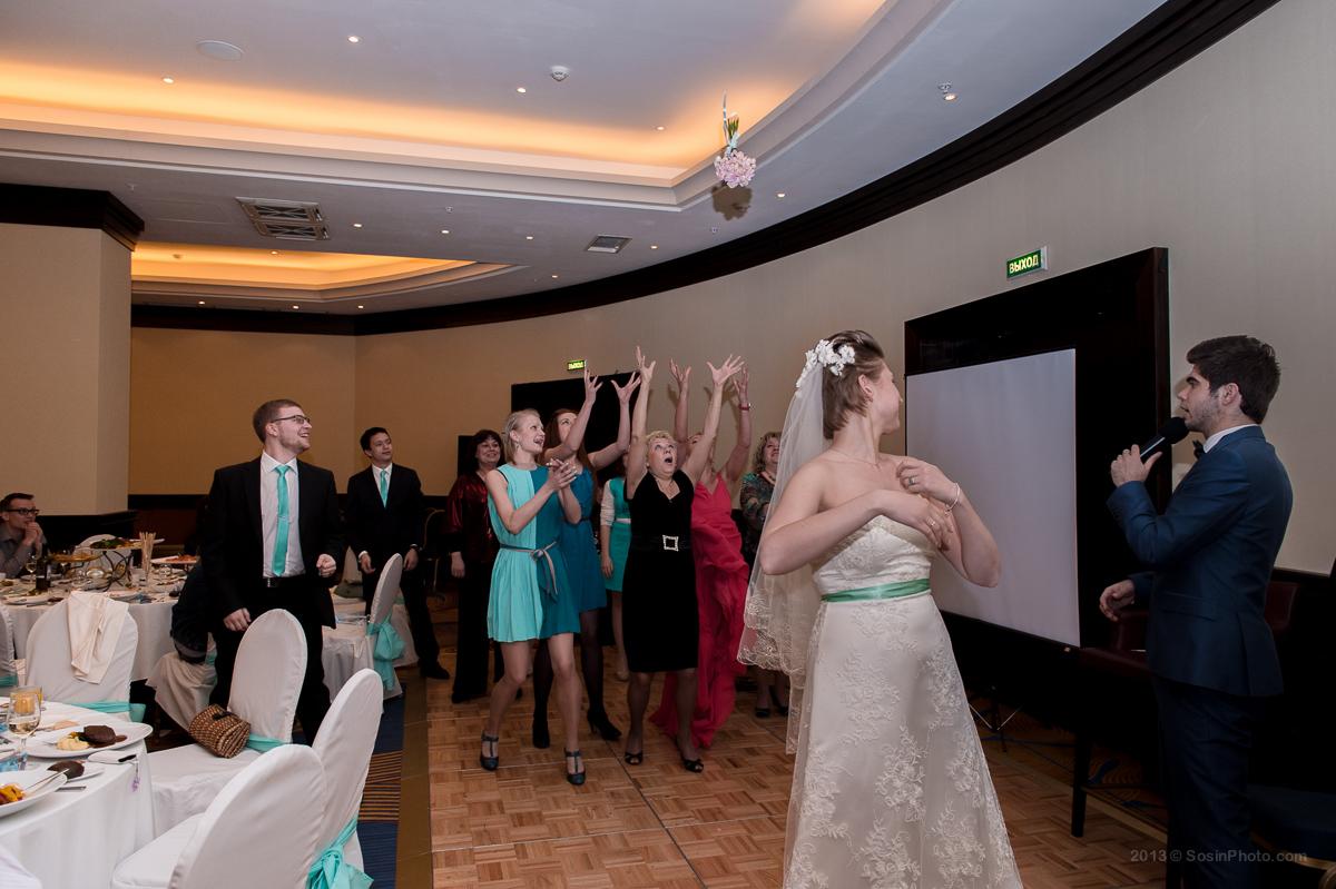 0038 Wedding Alexandra Andrey