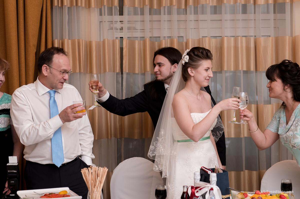 0040 Wedding Alexandra Andrey