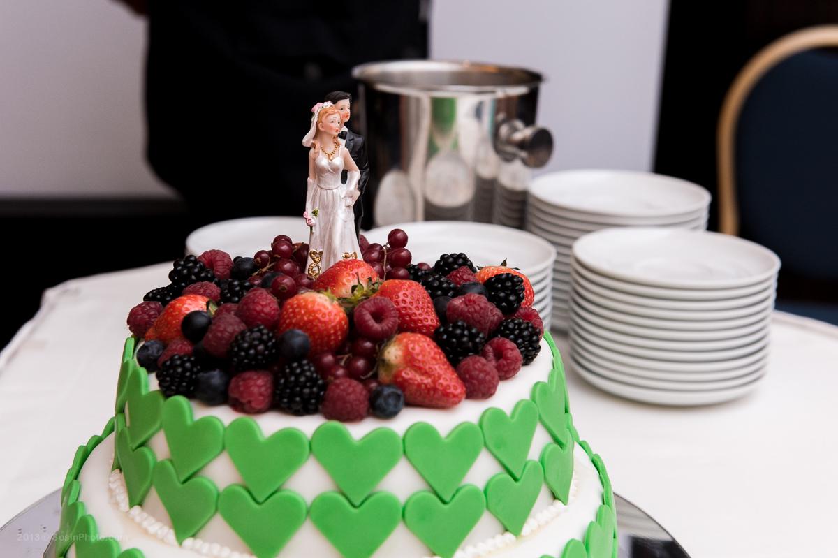 0041 Wedding Alexandra Andrey