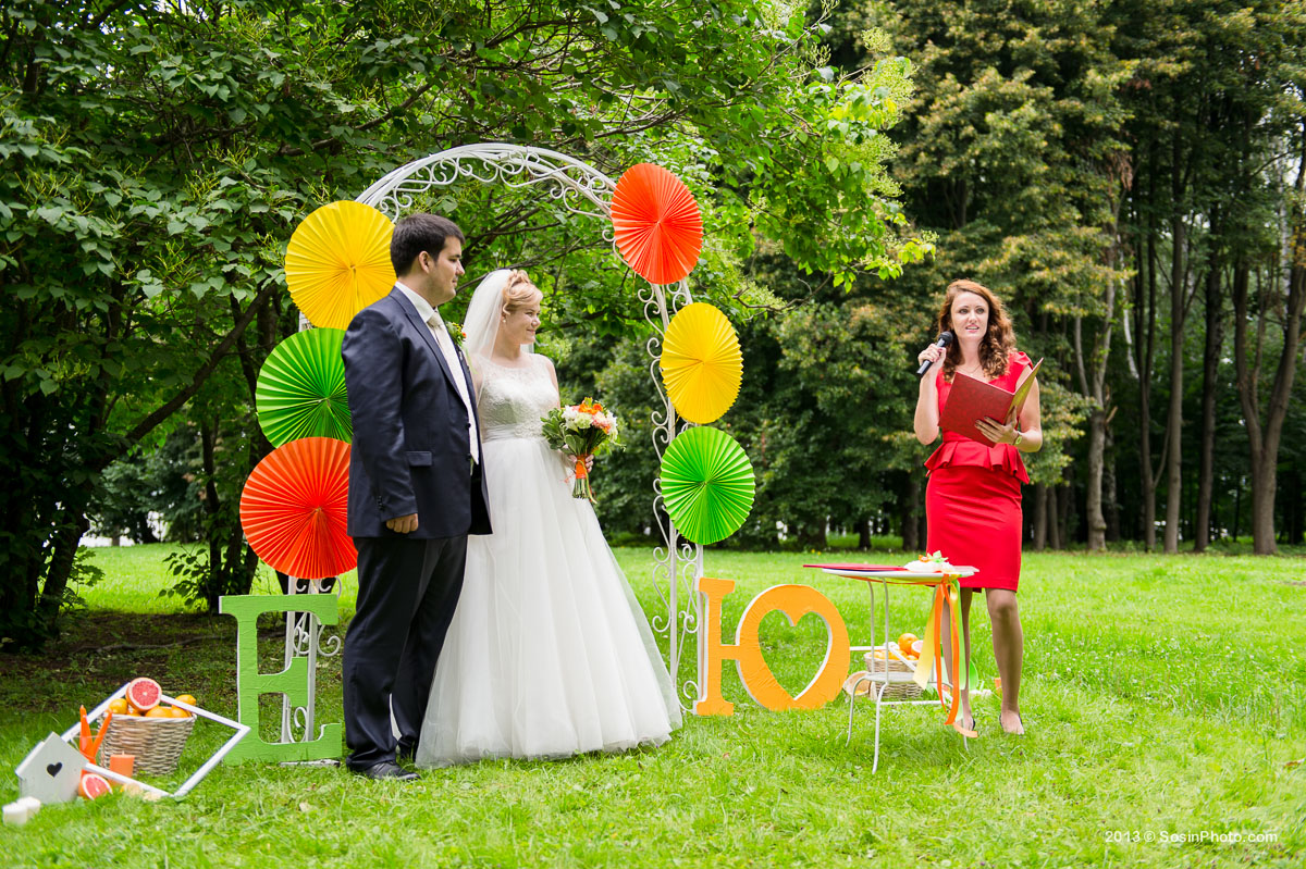 0010 outdoor wedding klyazma guesthouse