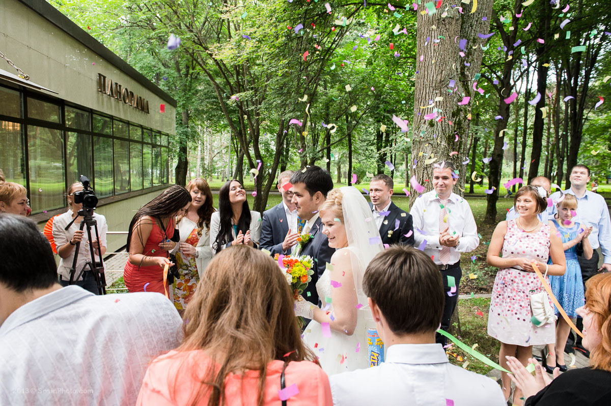 0025 outdoor wedding klyazma guesthouse