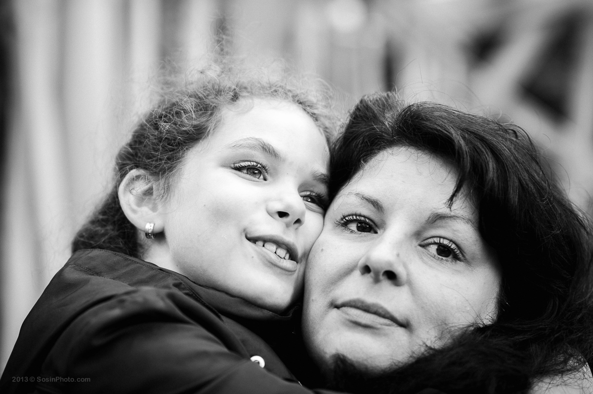 0002 FAMILY photo Katya Liza