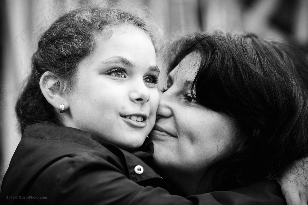 0003 FAMILY photo Katya Liza
