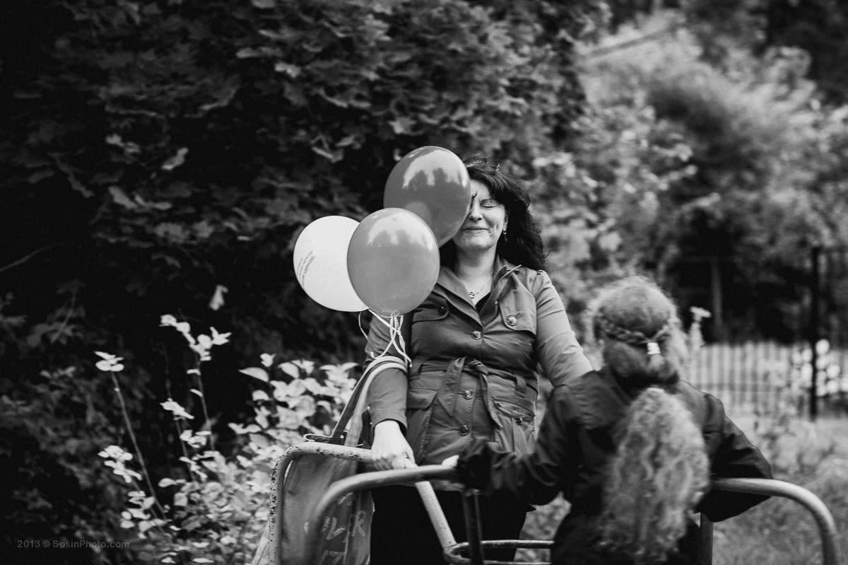 0006 FAMILY photo Katya Liza