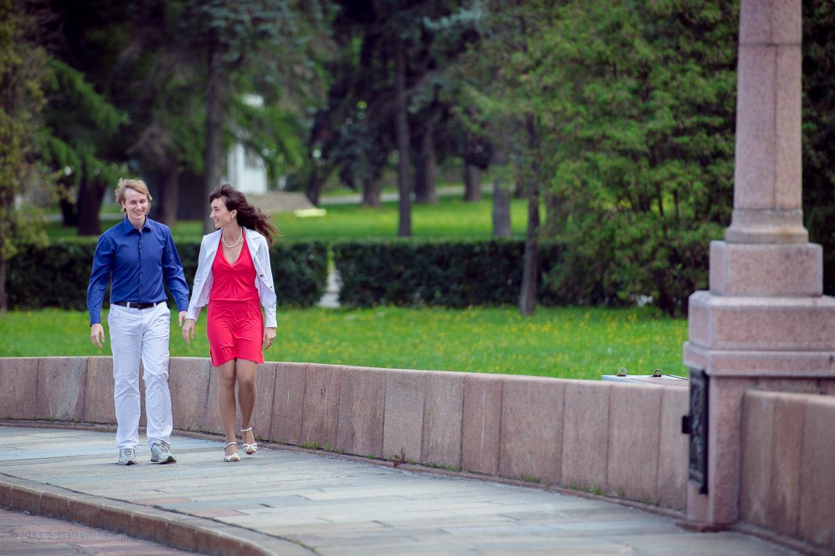 0007 Couple photoset Valera Polina