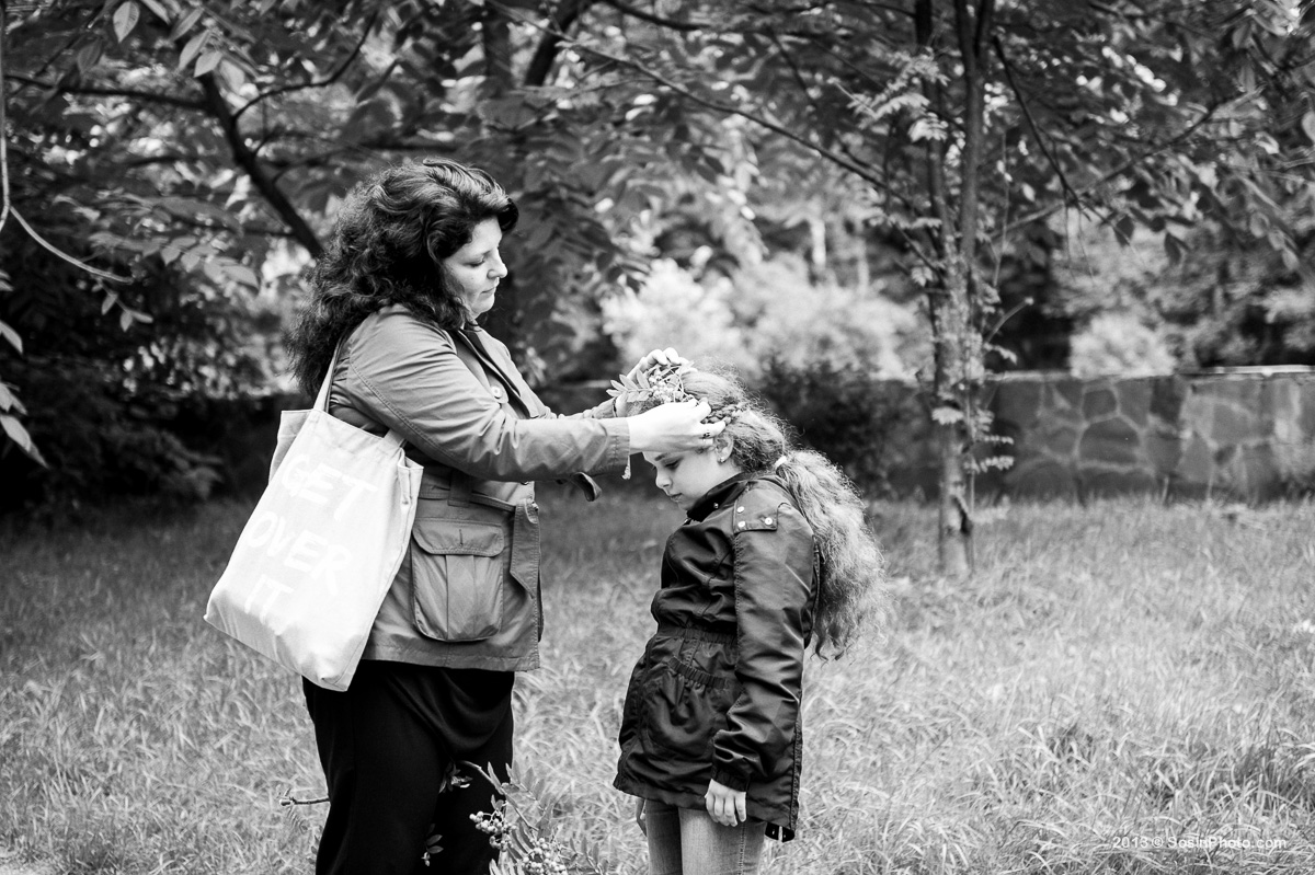 0012 FAMILY photo Katya Liza