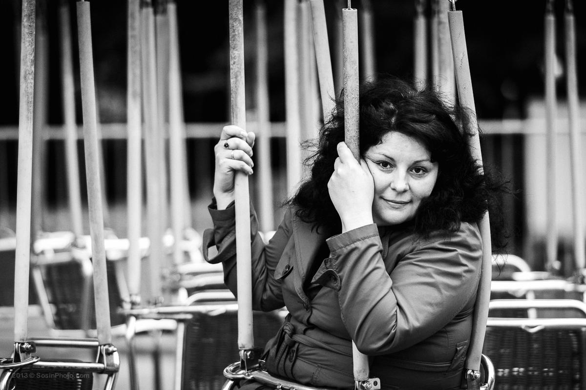 0017 FAMILY photo Katya Liza