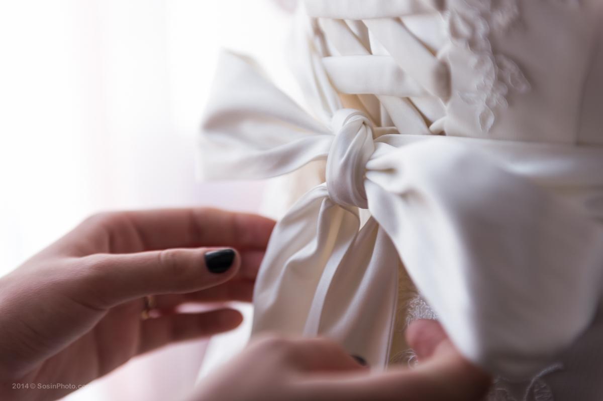 0008 Wedding Alexandra Andrey