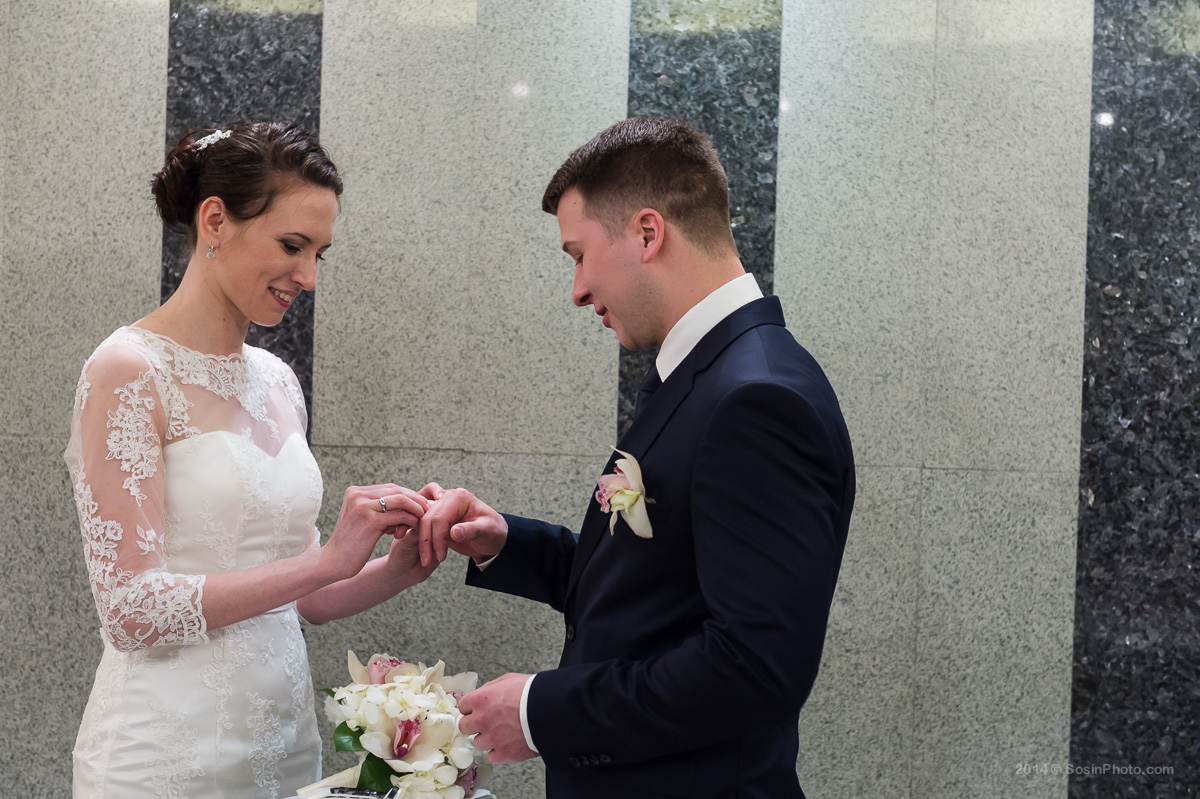 0011 Wedding Alexandra Andrey
