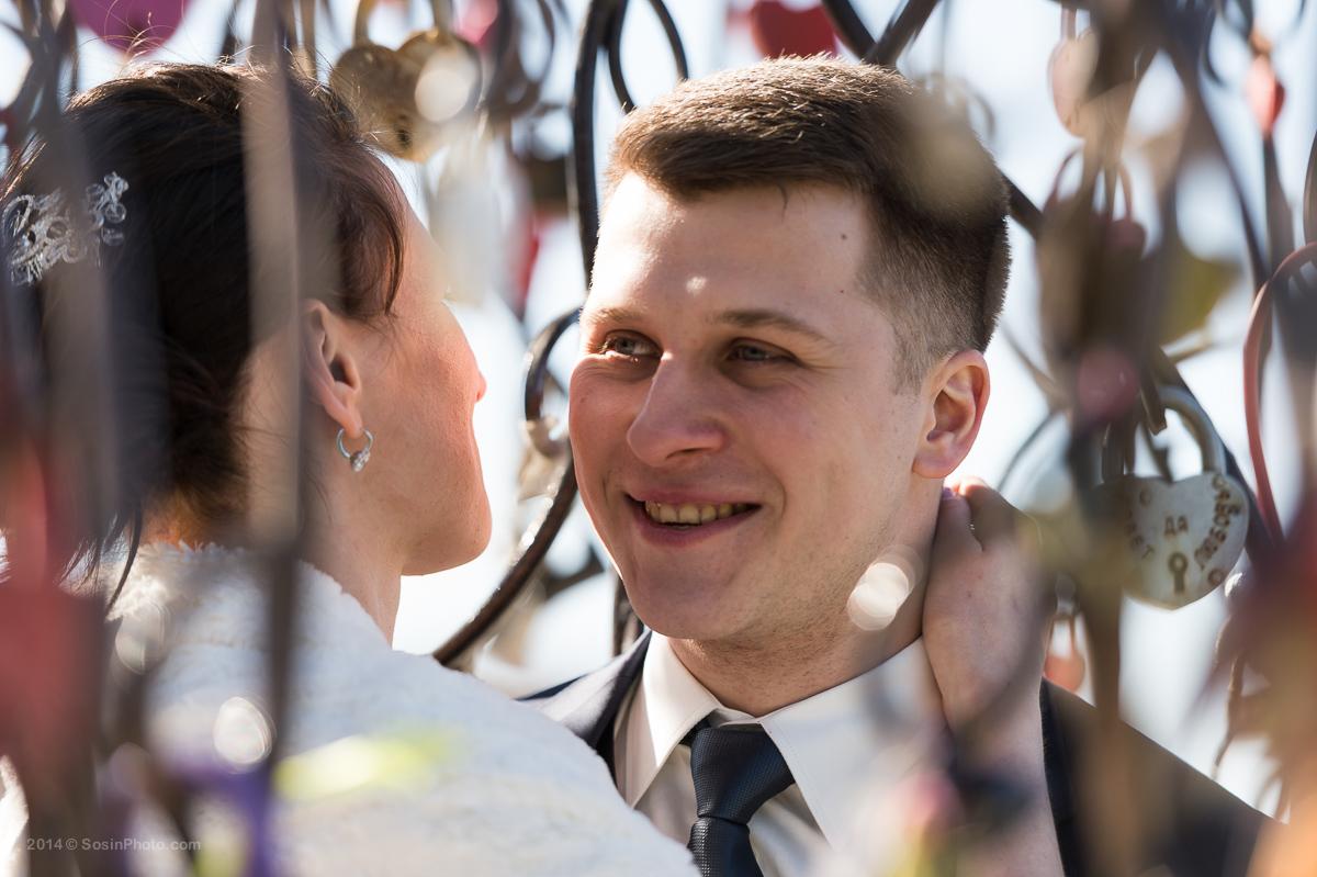 0014 Wedding Alexandra Andrey