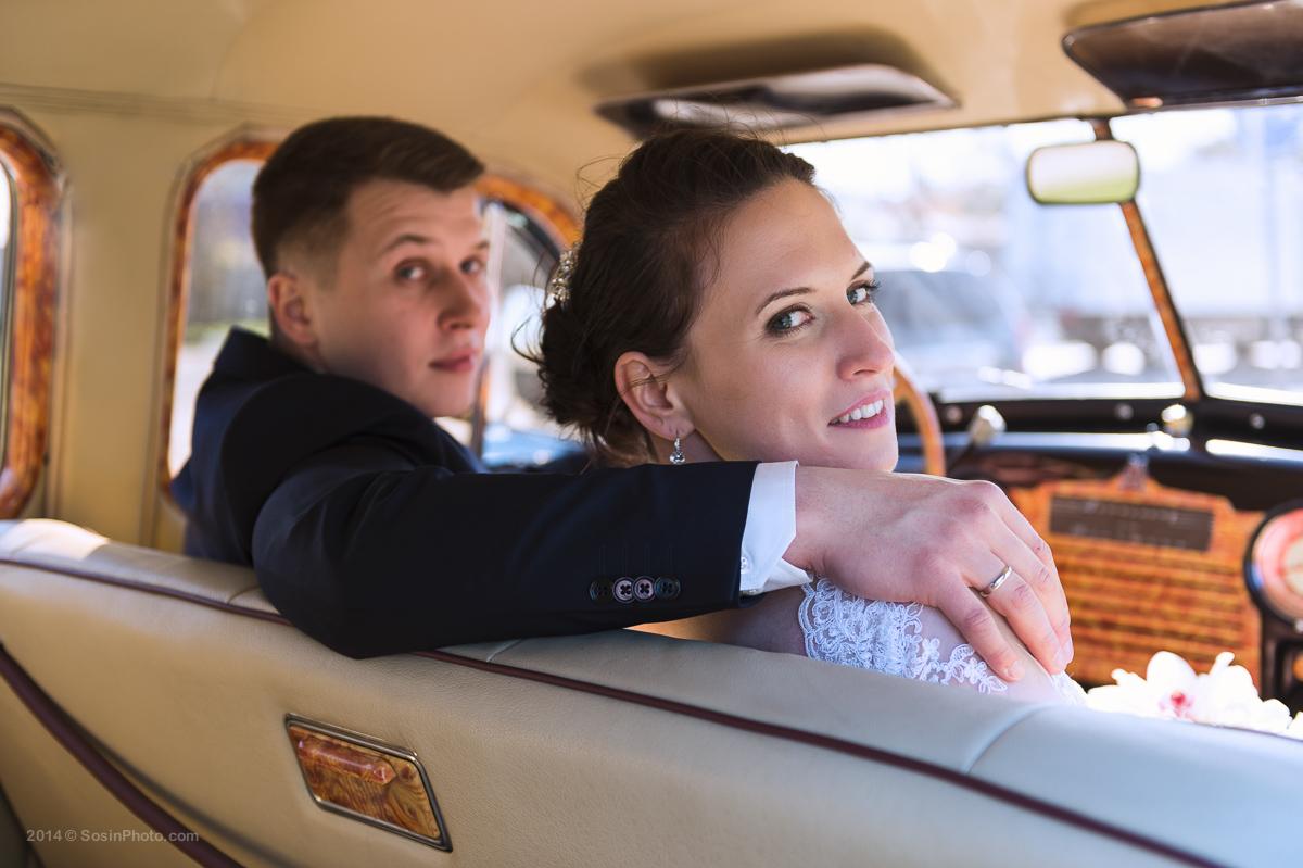 0018 Wedding Alexandra Andrey