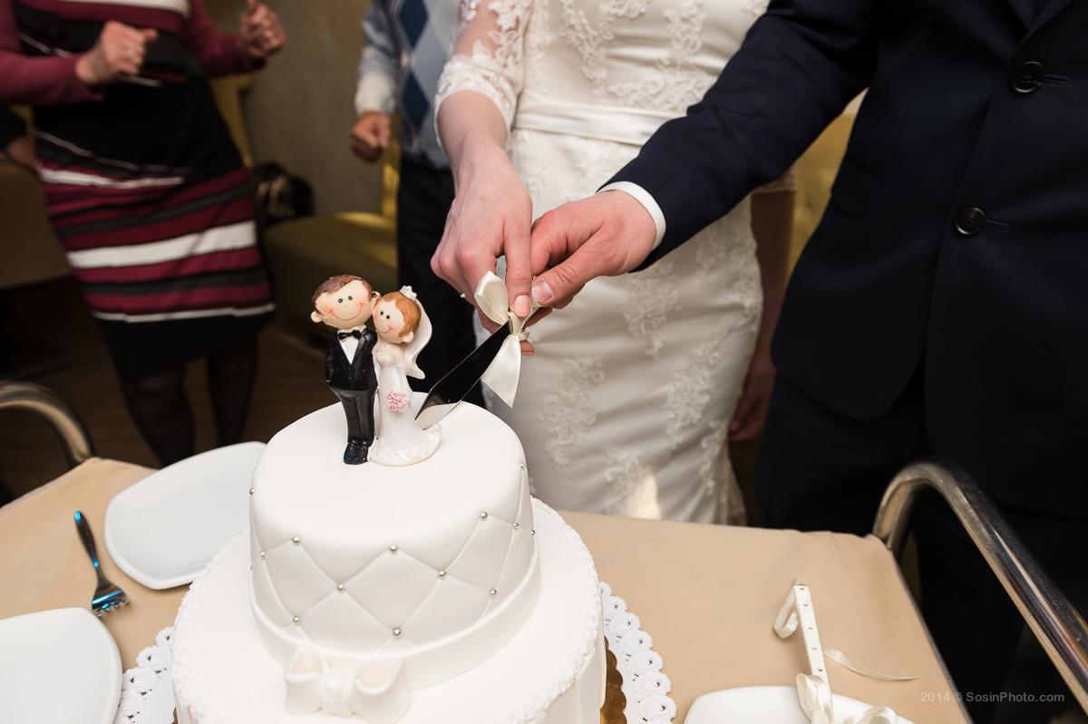0031 Wedding Alexandra Andrey