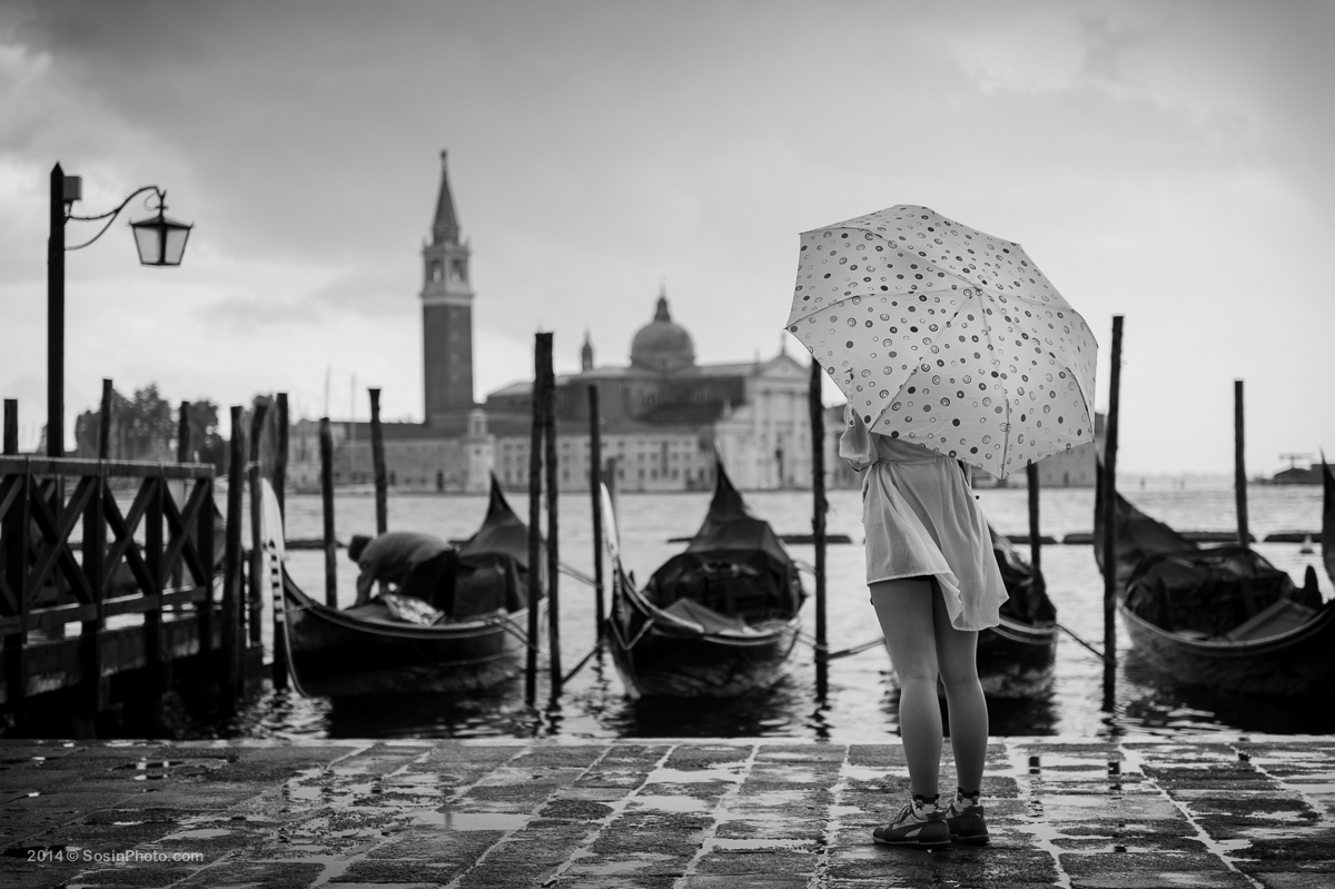 0001 venice rain photoset