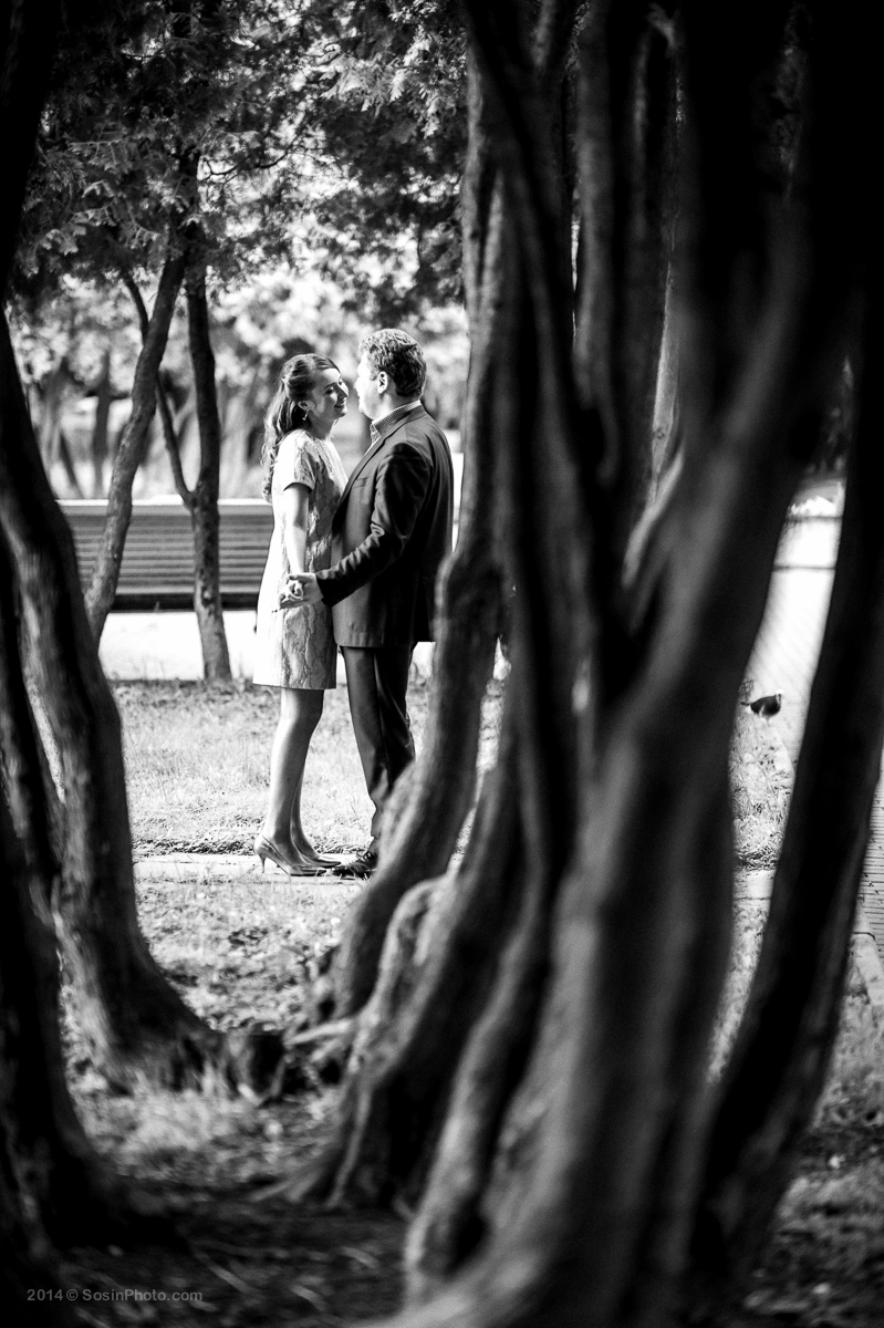 0001 Couple photoset Roma Galya