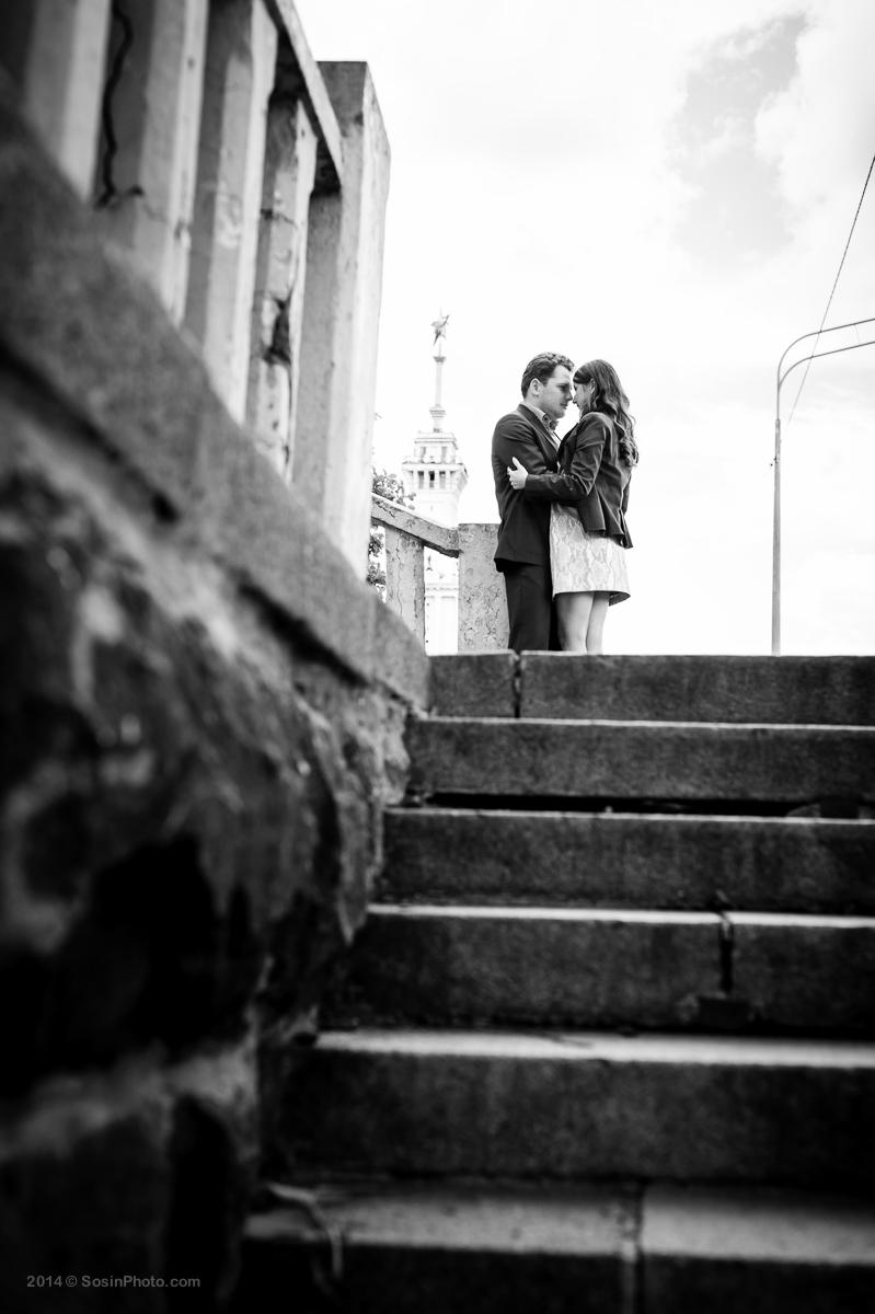 0011 Couple photoset Roma Galya