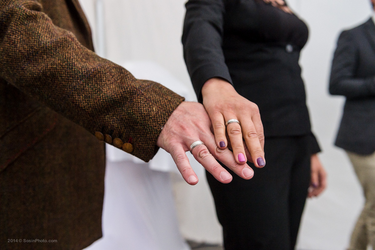 0021 FAMILY-EVENT 25 wedding anniversary