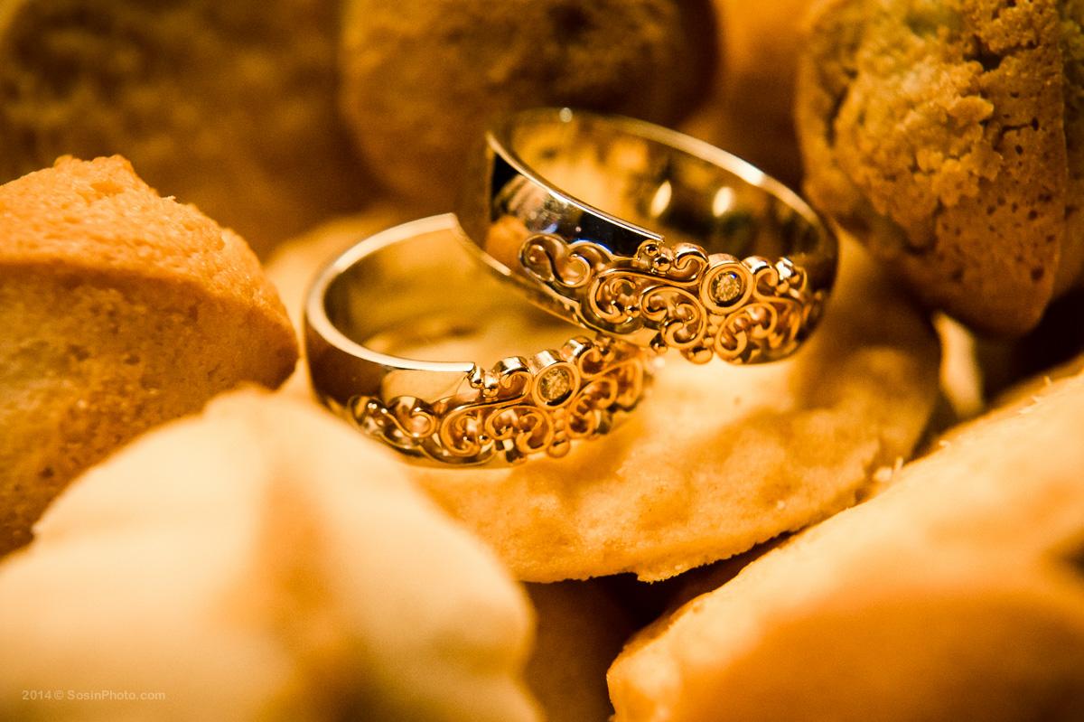 0001 Wedding Sveta Gena