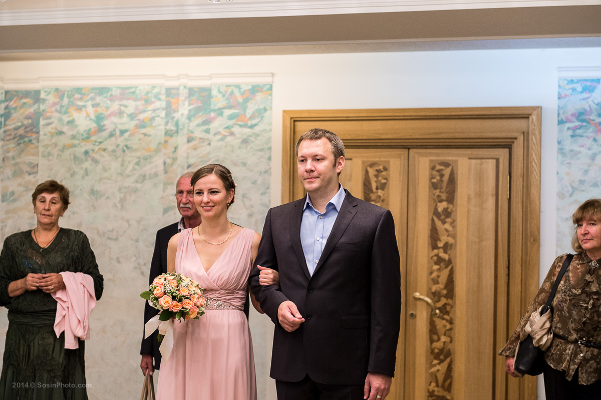 0008 Wedding Natasha and Alexey