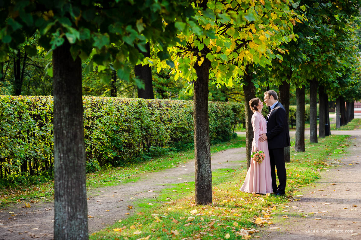 0023 Wedding Natasha and Alexey