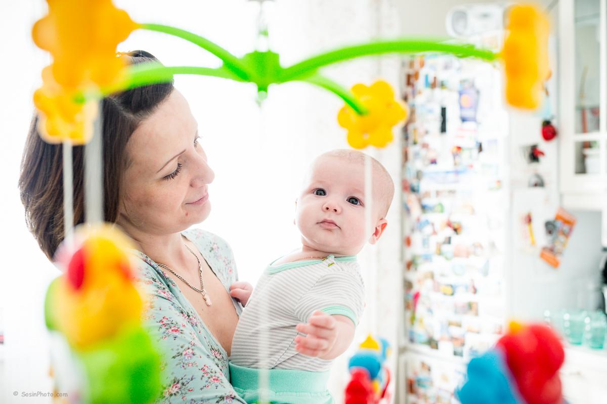 0003 MS baby photo