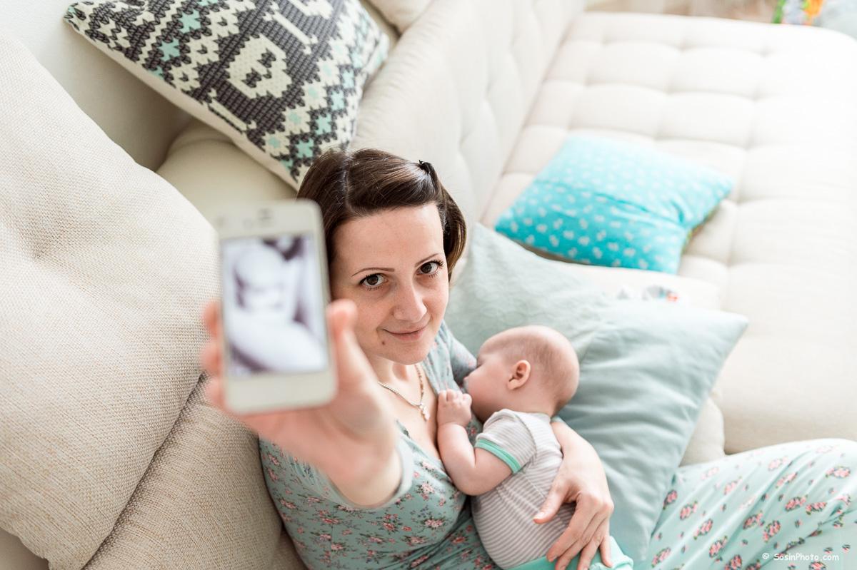 0015 MS baby photo