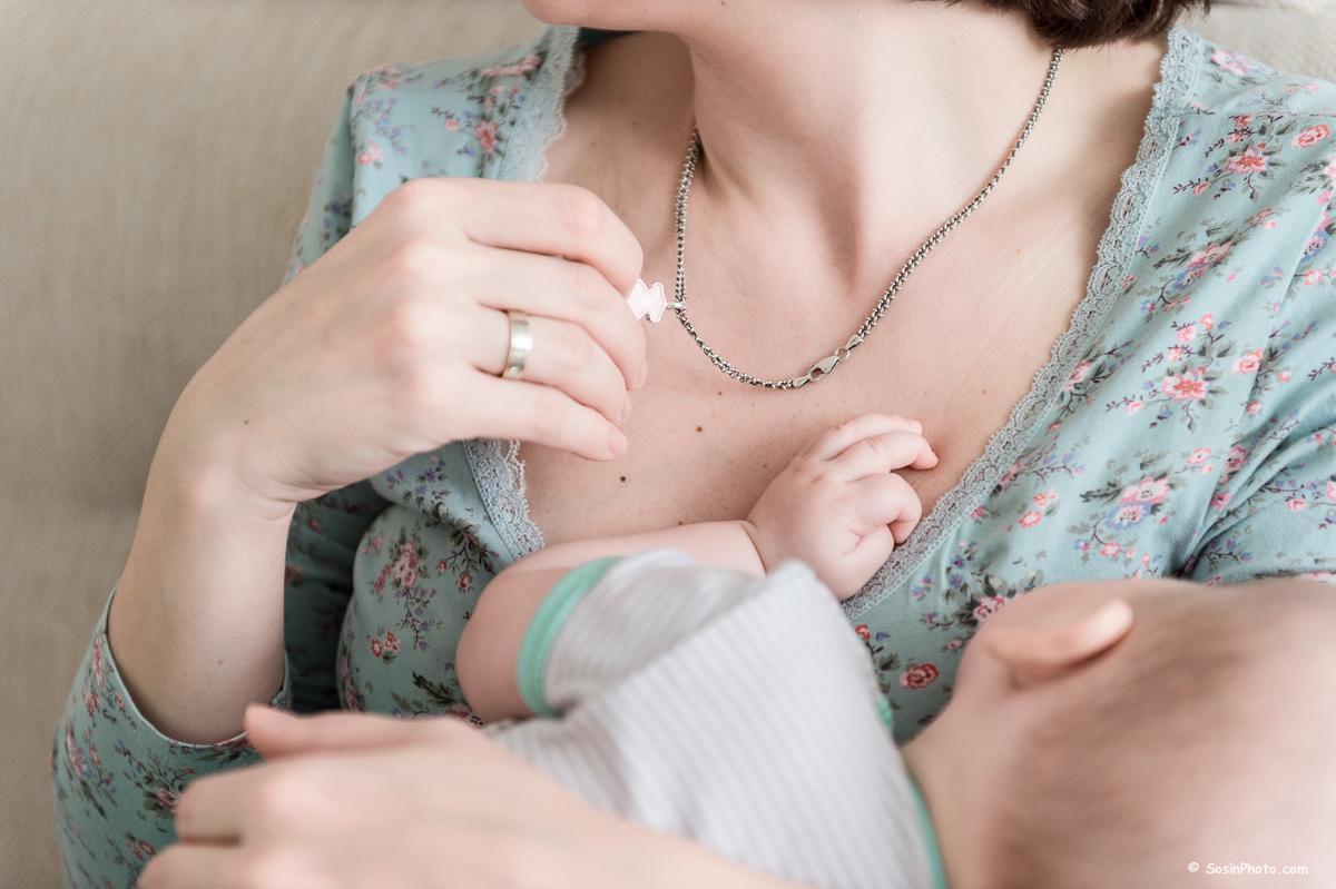 0018 MS baby photo