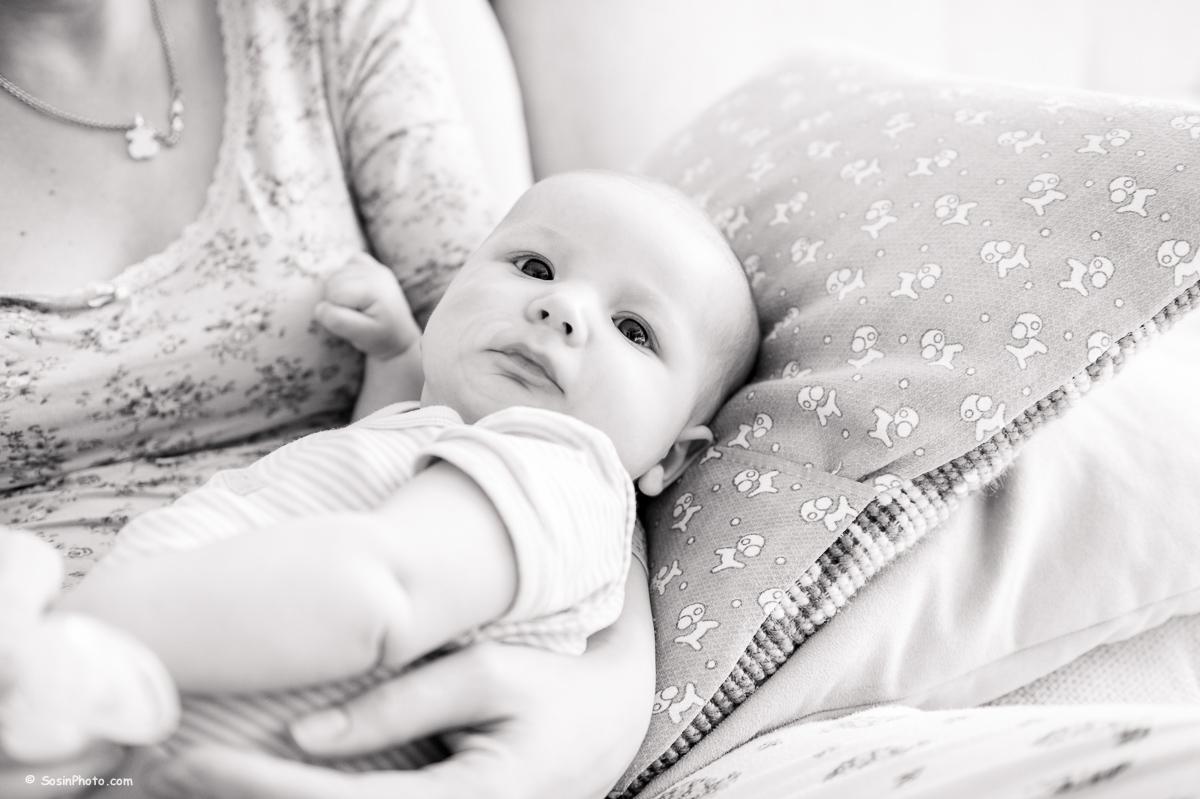 0022 MS baby photo