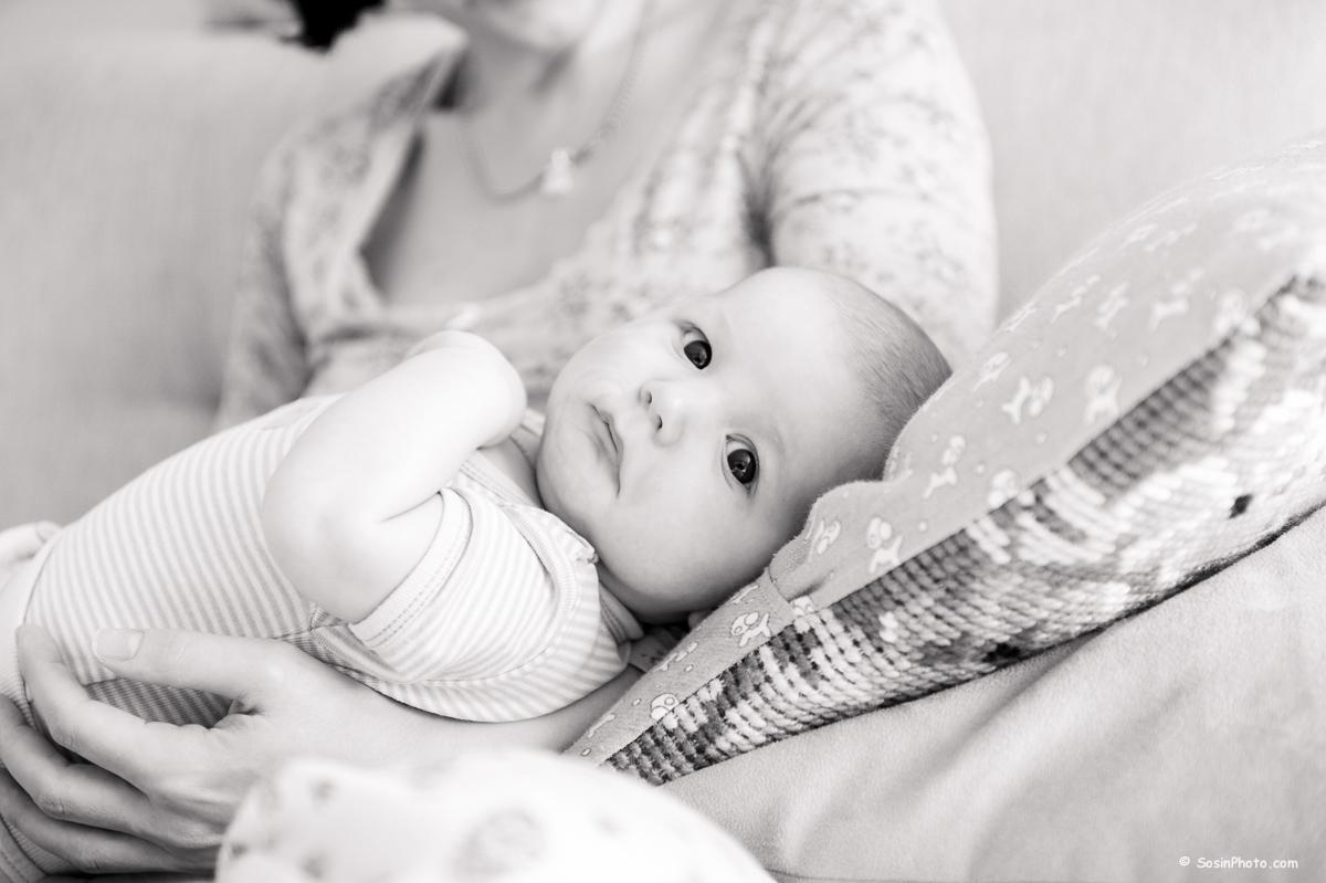 0023 MS baby photo