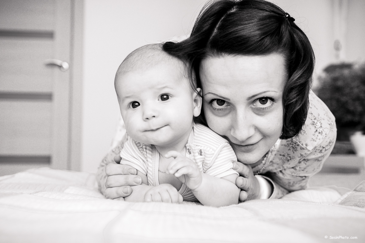 0033 MS baby photo