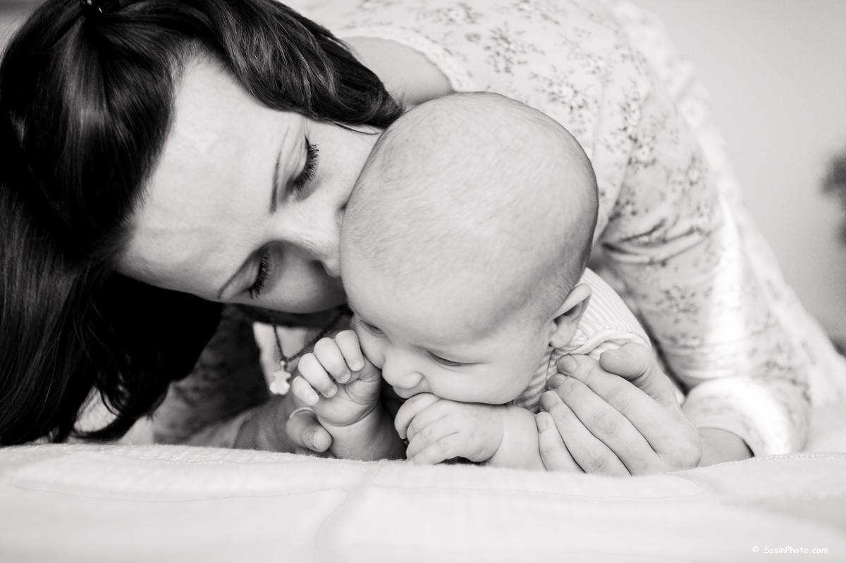 0034 MS baby photo
