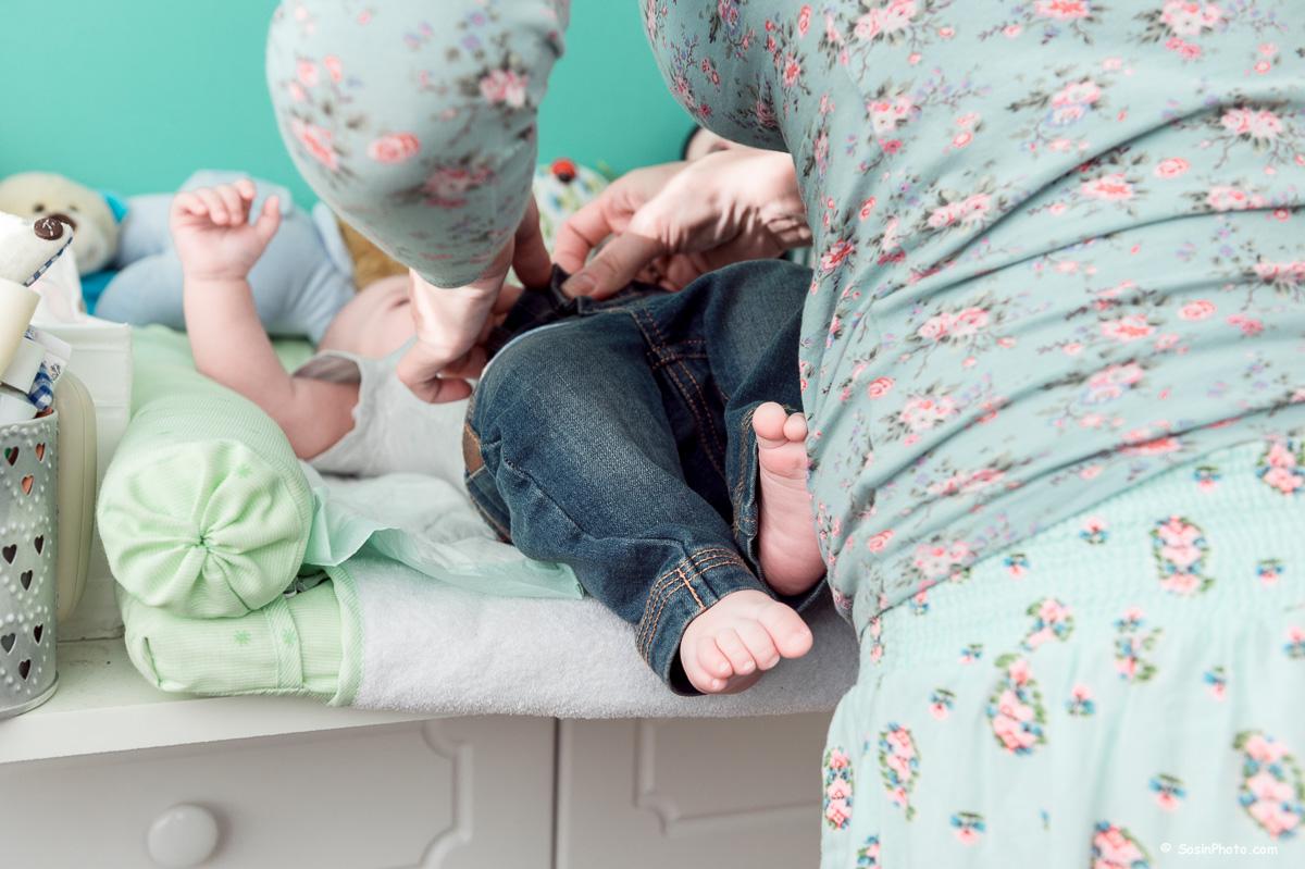 0049 MS baby photo