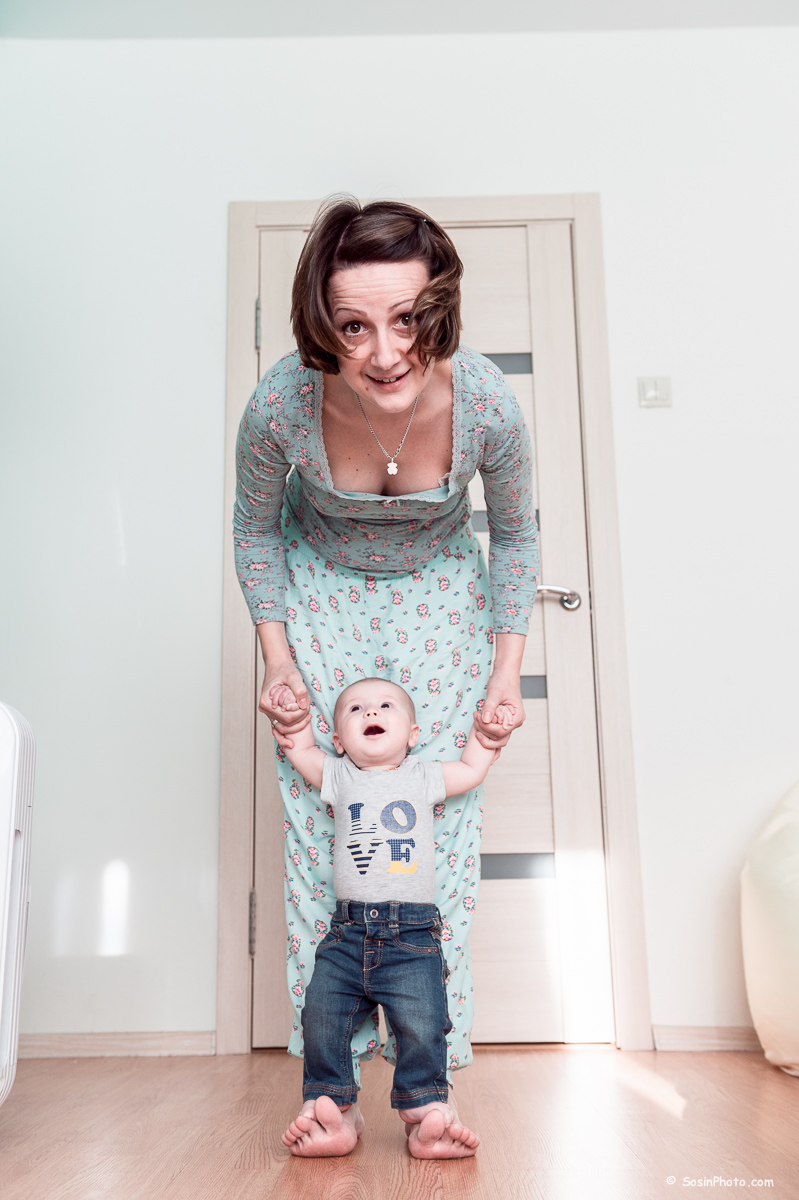 0057 MS baby photo
