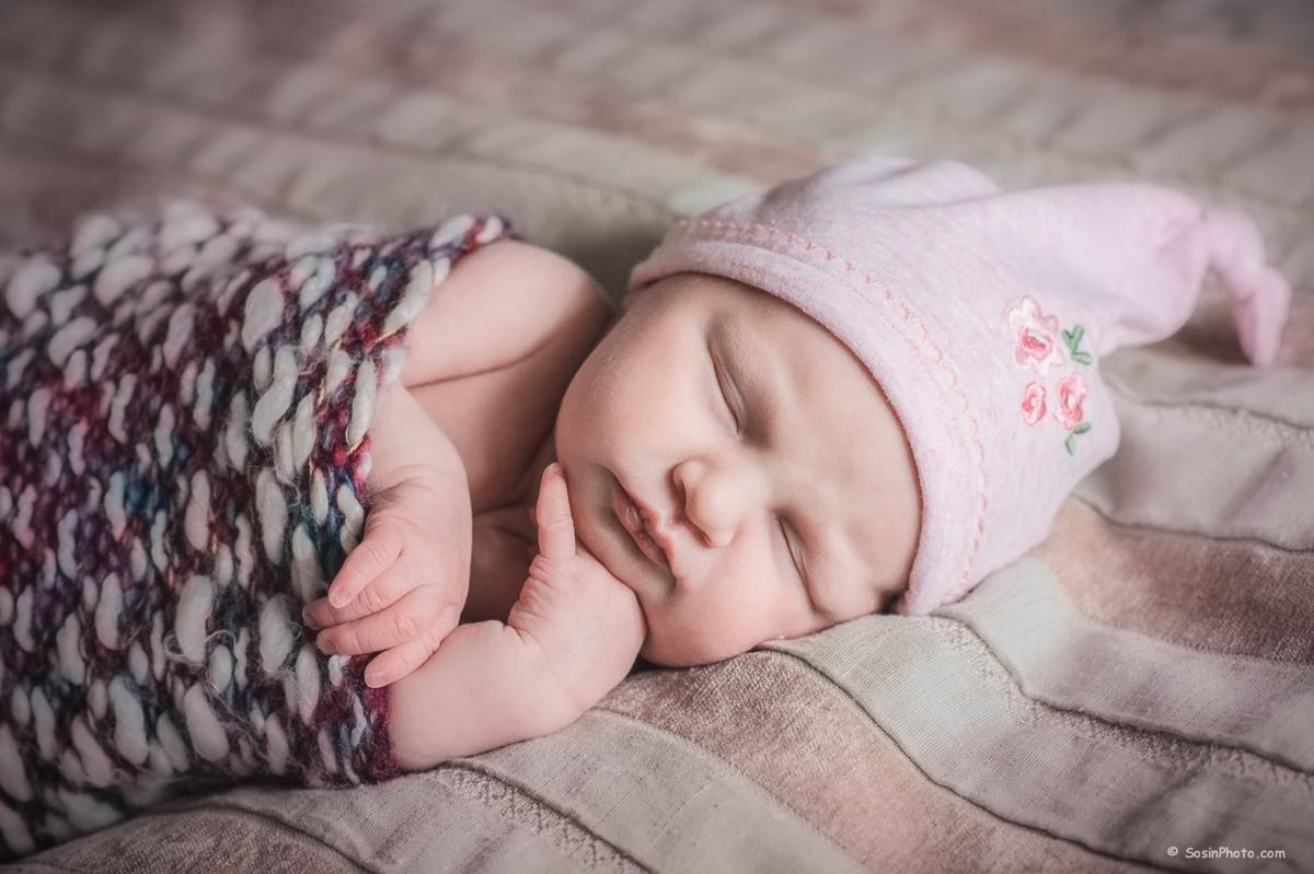 0004 newborn Alice