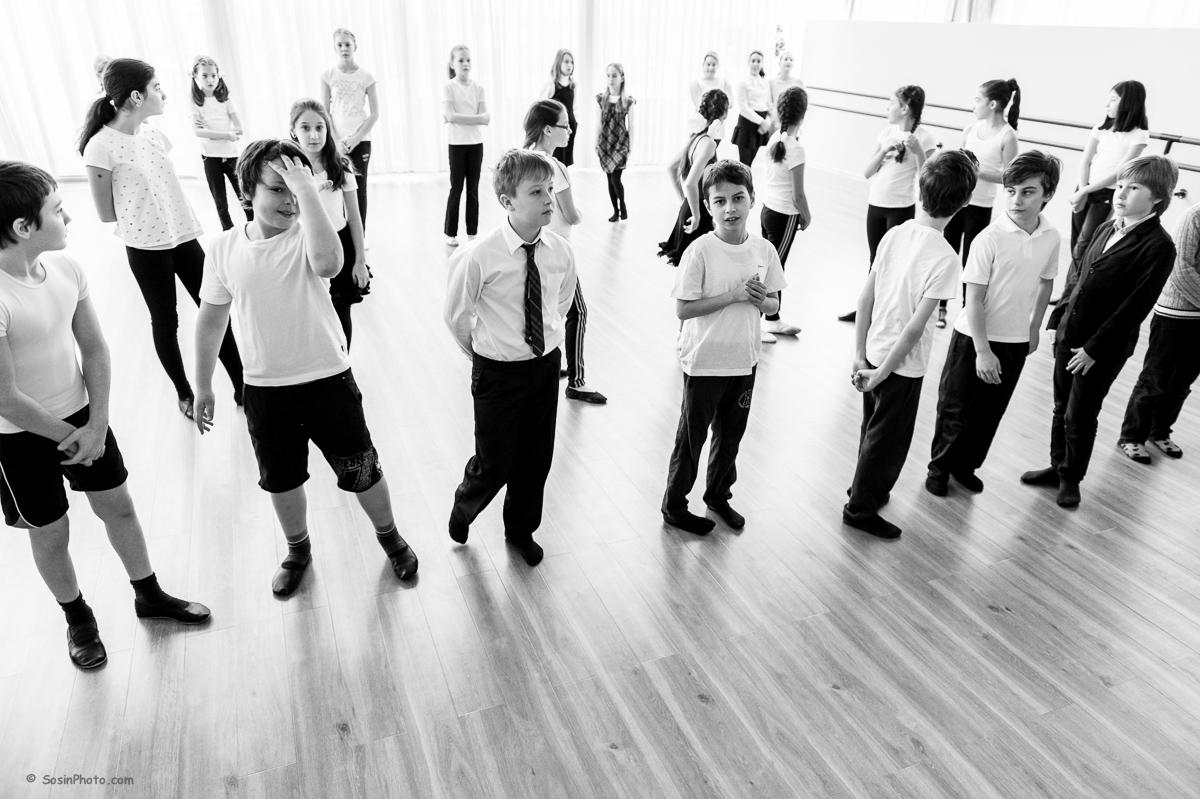 0010 school choreography class