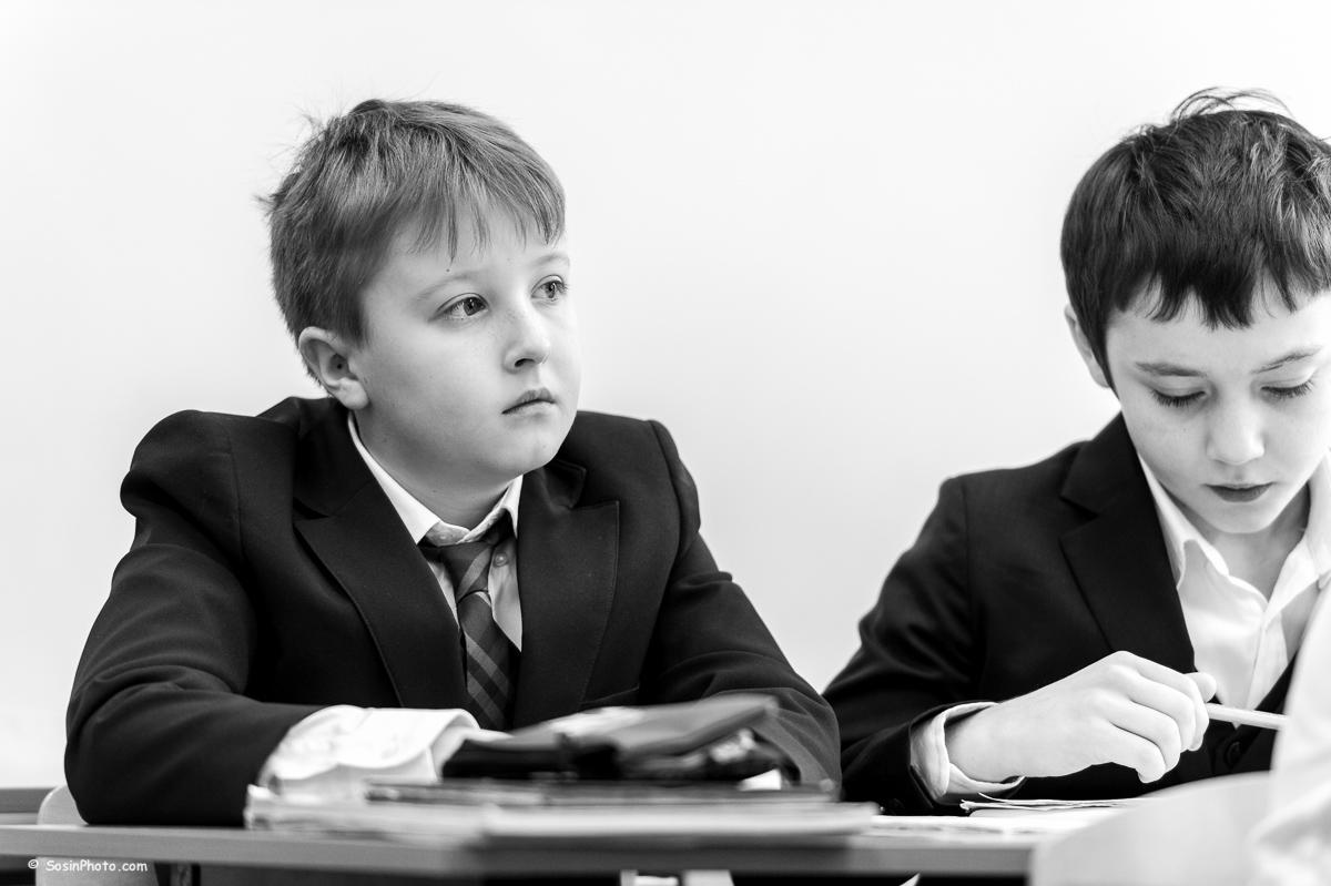 0011 school class