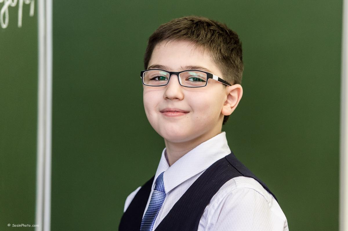 0020 school portrait