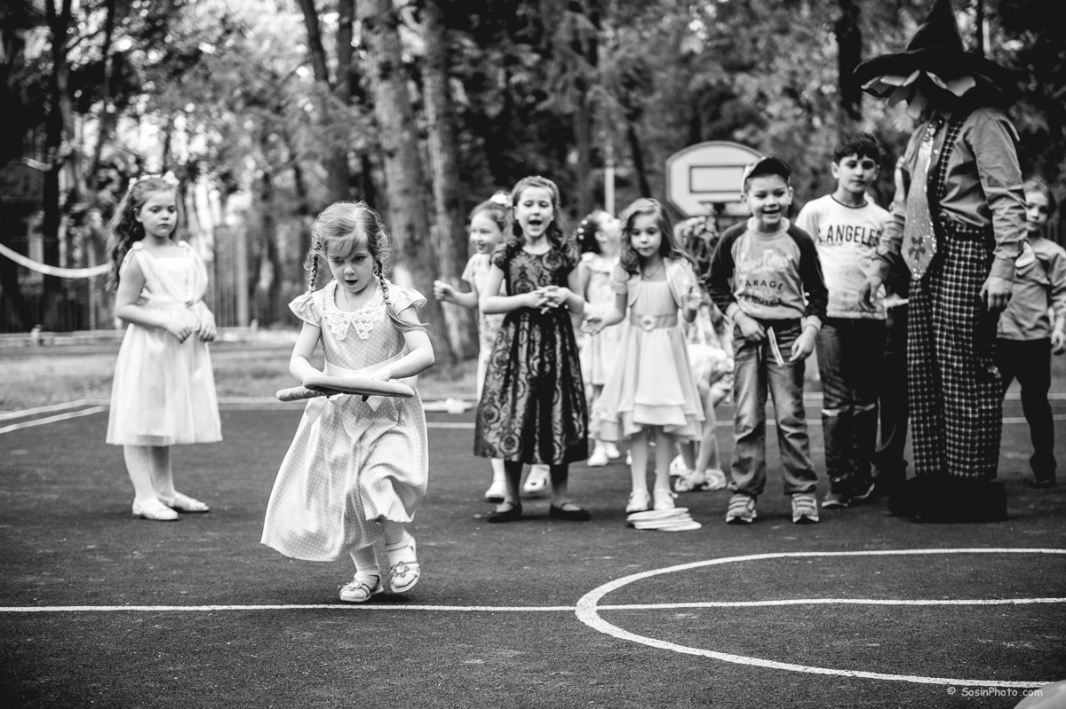 0044 прогулка детсад
